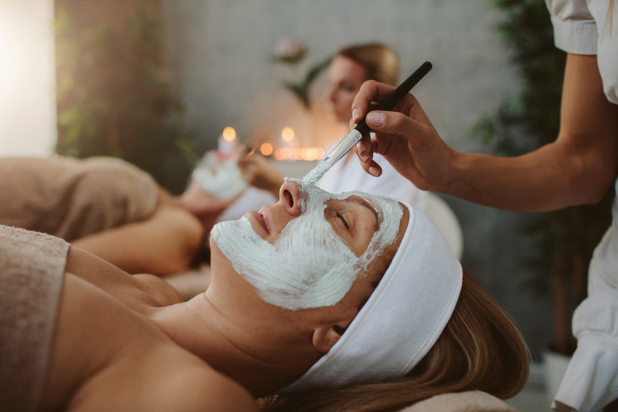 facial-spa-treatment.jpg