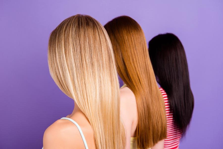 hair-styles.jpg