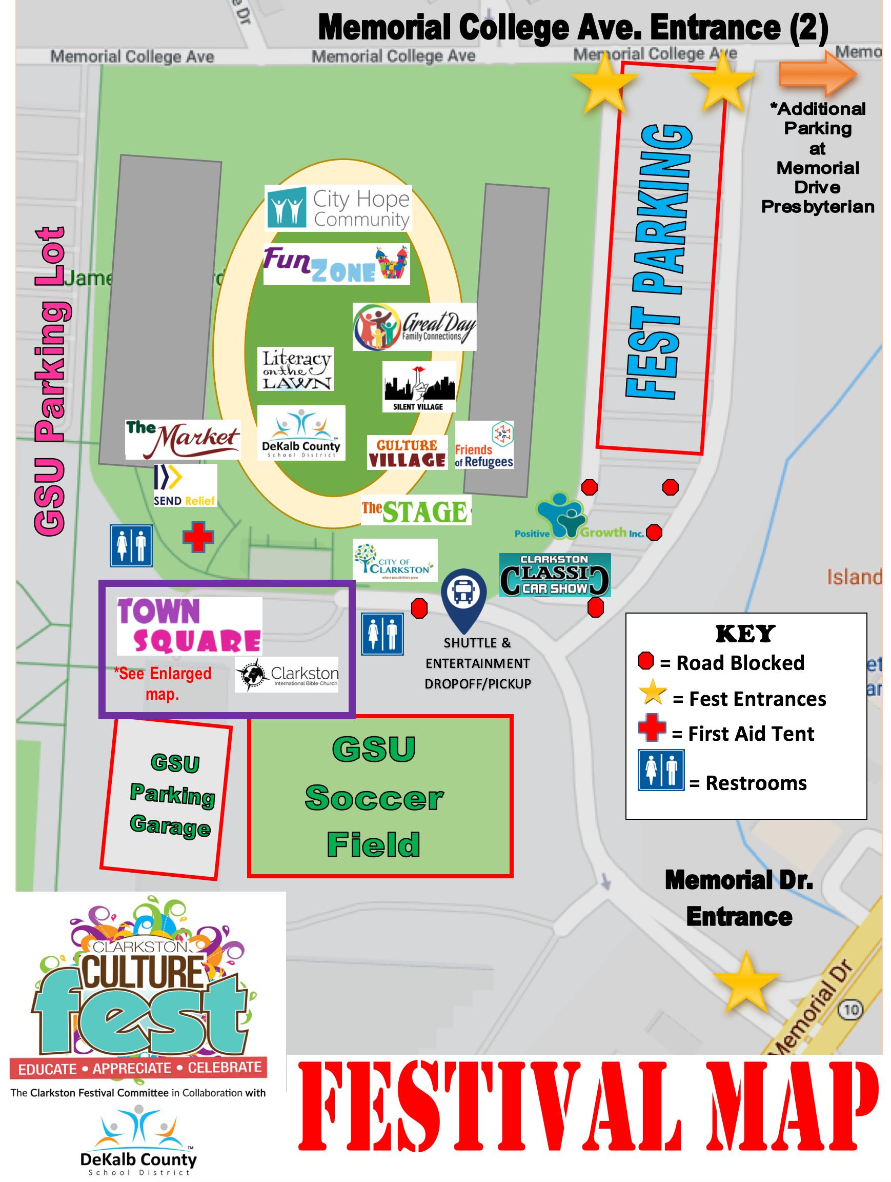 FEST MAP.png
