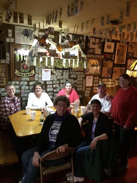 Williamsburg Kansas Tavern BBQ.JPG