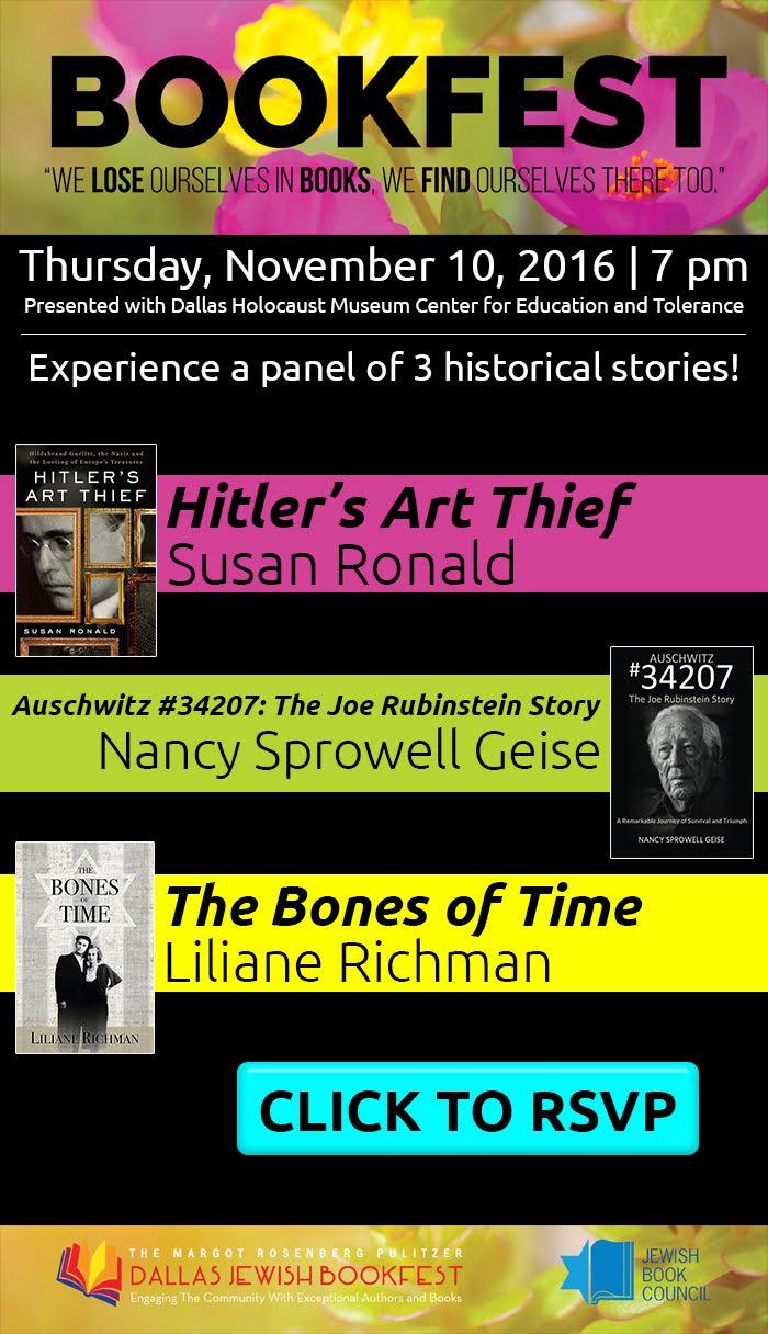 Dallas Bookfest Event.jpg