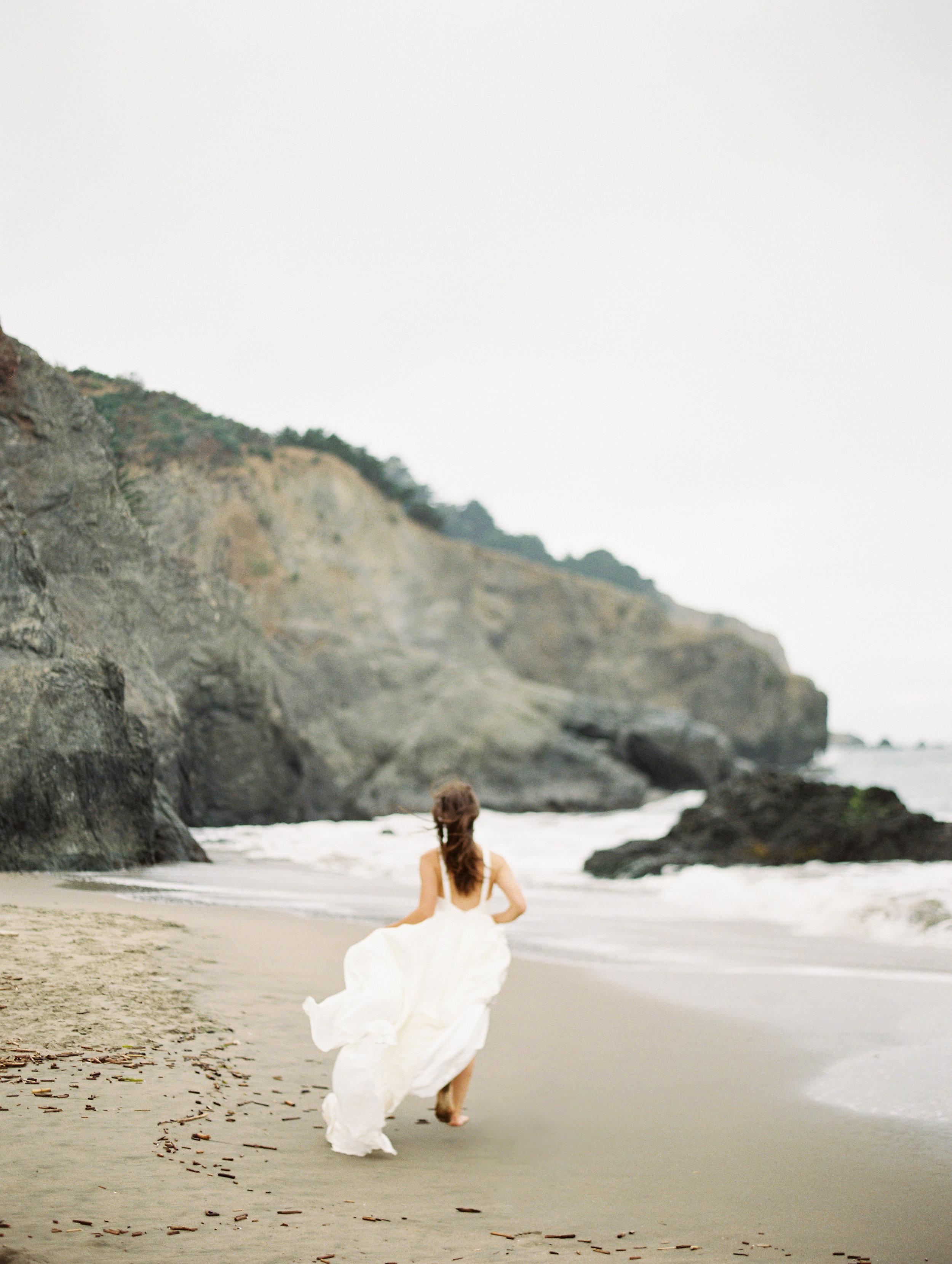MichelleWhitePhoto-12.jpg