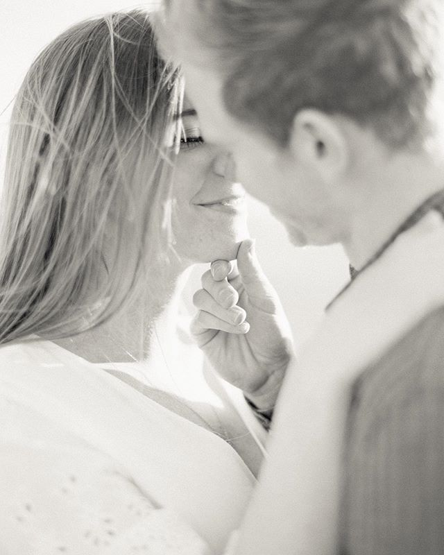 The sweetest little moments. #michellewhitephoto