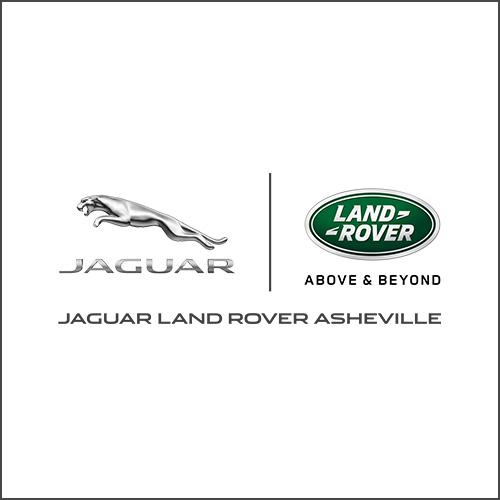 Jaguar Land Rover AVL