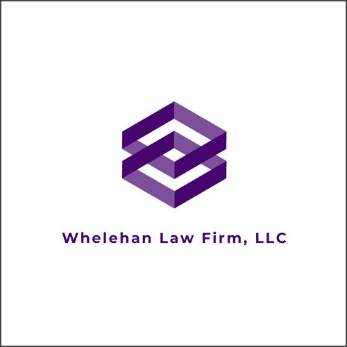Whelehan Law LLC