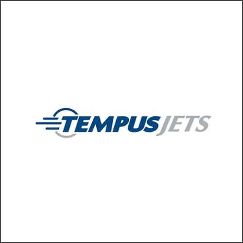 Tempus Jets