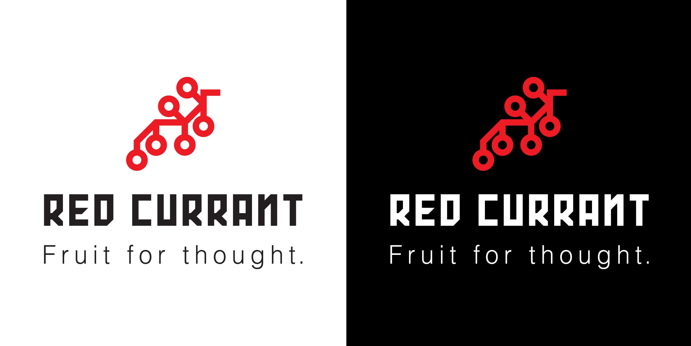 rc logo-01.png