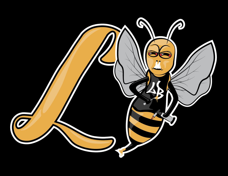 lost+boyz+bee+t+design-01.png