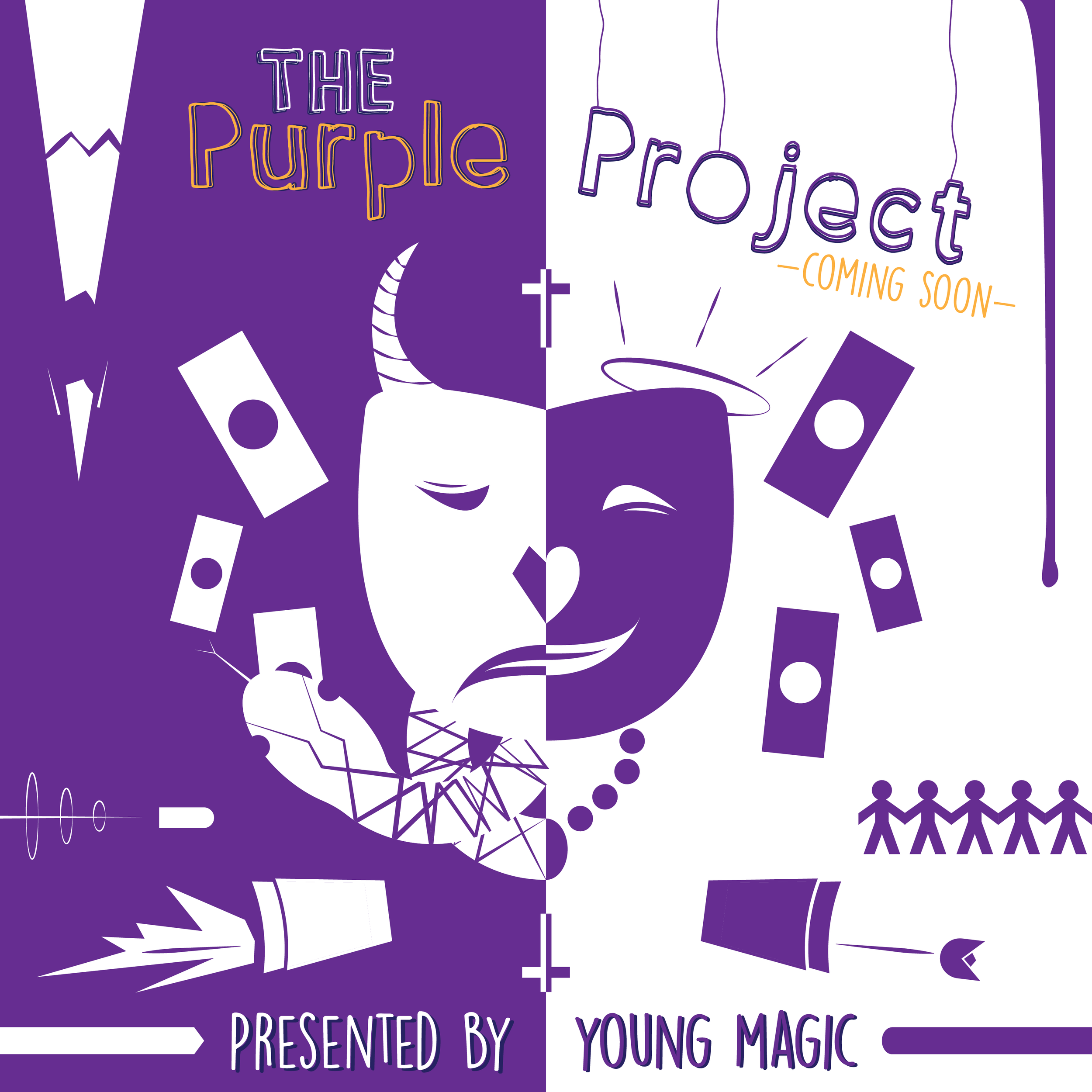 purple project web-01.png