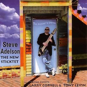 steve-adelson-the-new-stick_med_hr.jpeg