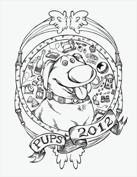 pups2012_ellensu.png