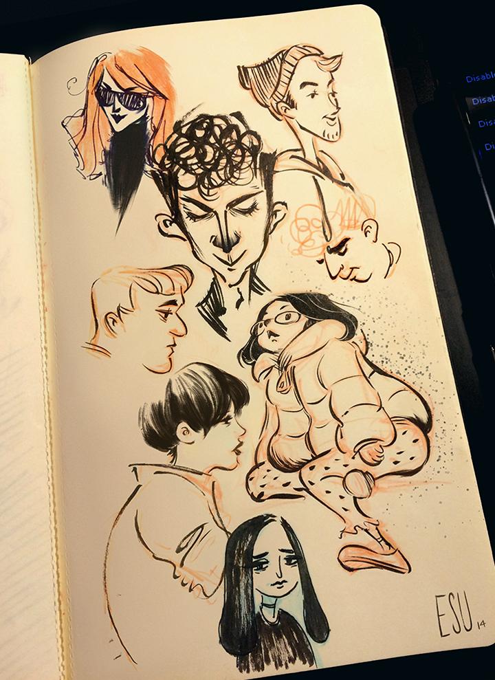 sketchbook_ellensu.png