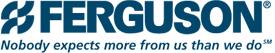 logo_ferguson-e3a8d0d3a245e701240098a0314ec188.png