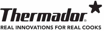 thermador_logo-d9cbe33dc7f669bfd9366f55a9ade37d.png