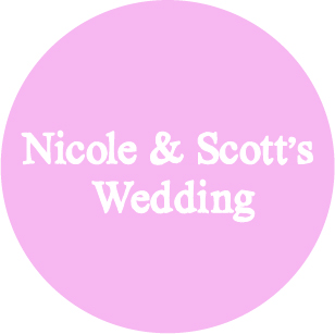 Wedding Website Link.jpg