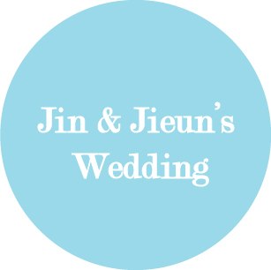 JJ wedding link-01-01.jpg