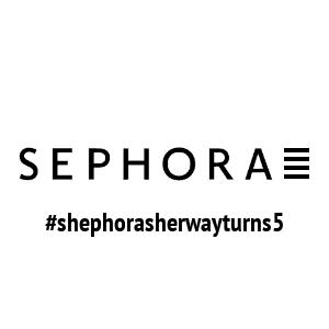 logo-sephora-square.png