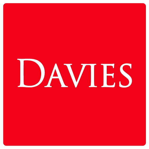 Davies_186_Box_Rev [300].png