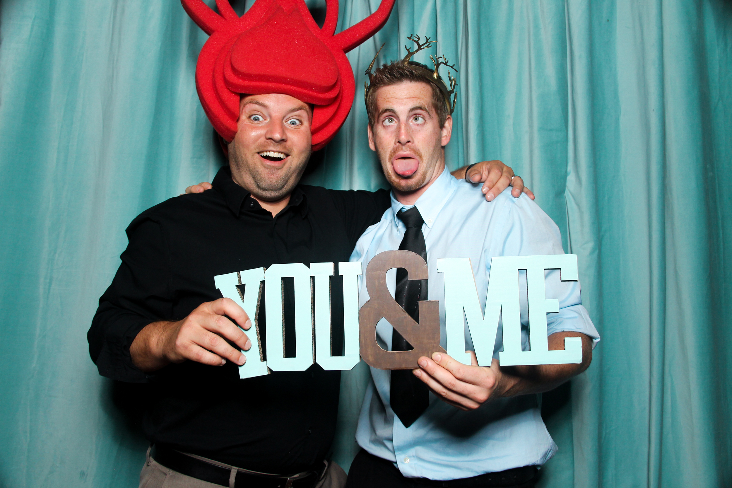 Snaptique Photo Booth - Design Exchange (10 of 19).jpg