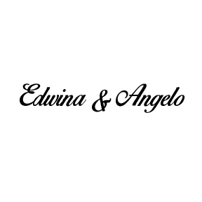 Copy of Edwina and Angelo