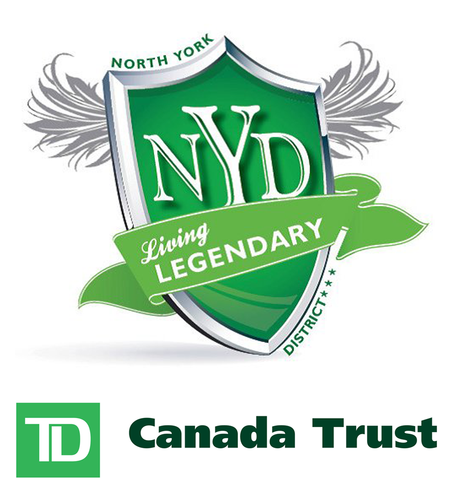 td GALLERY lOGO.png