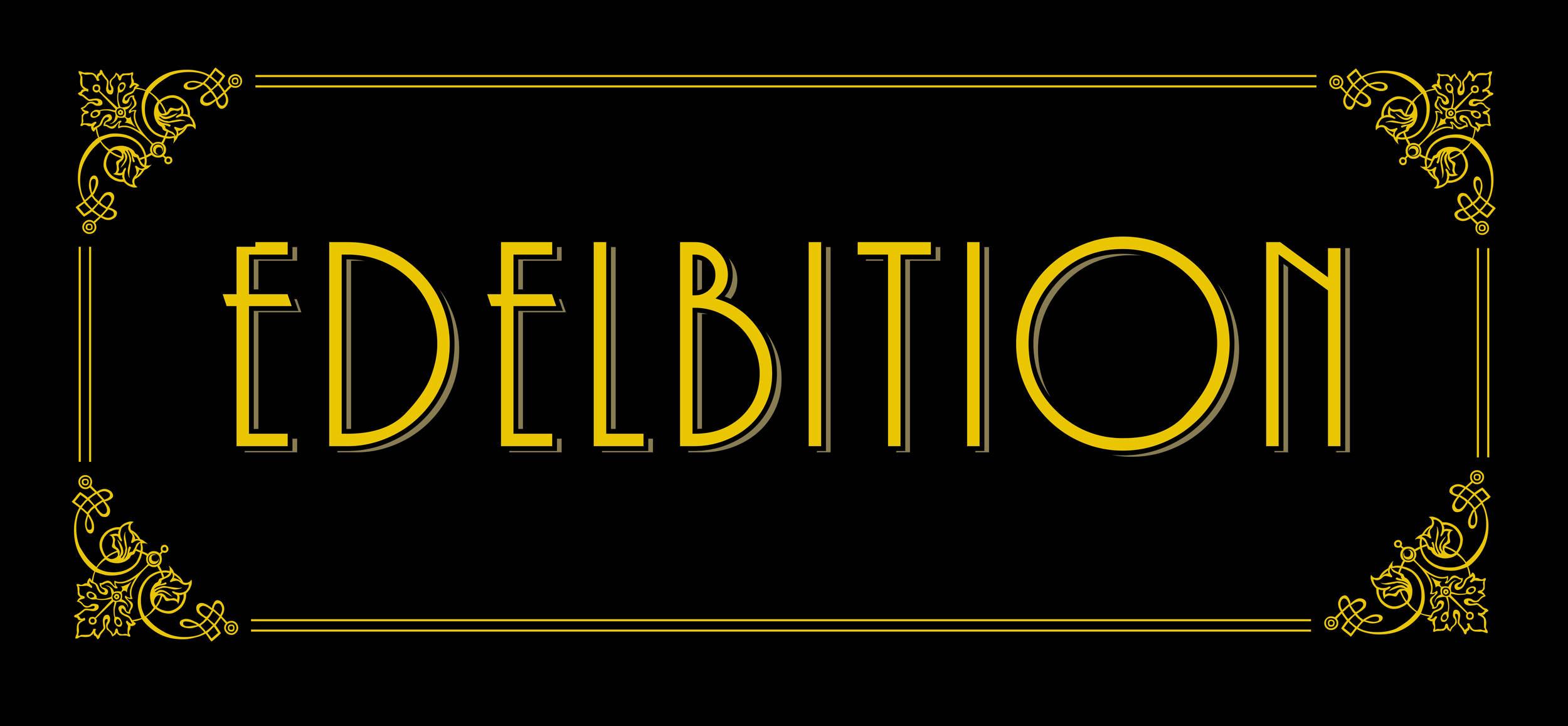 edelbition logo.jpg