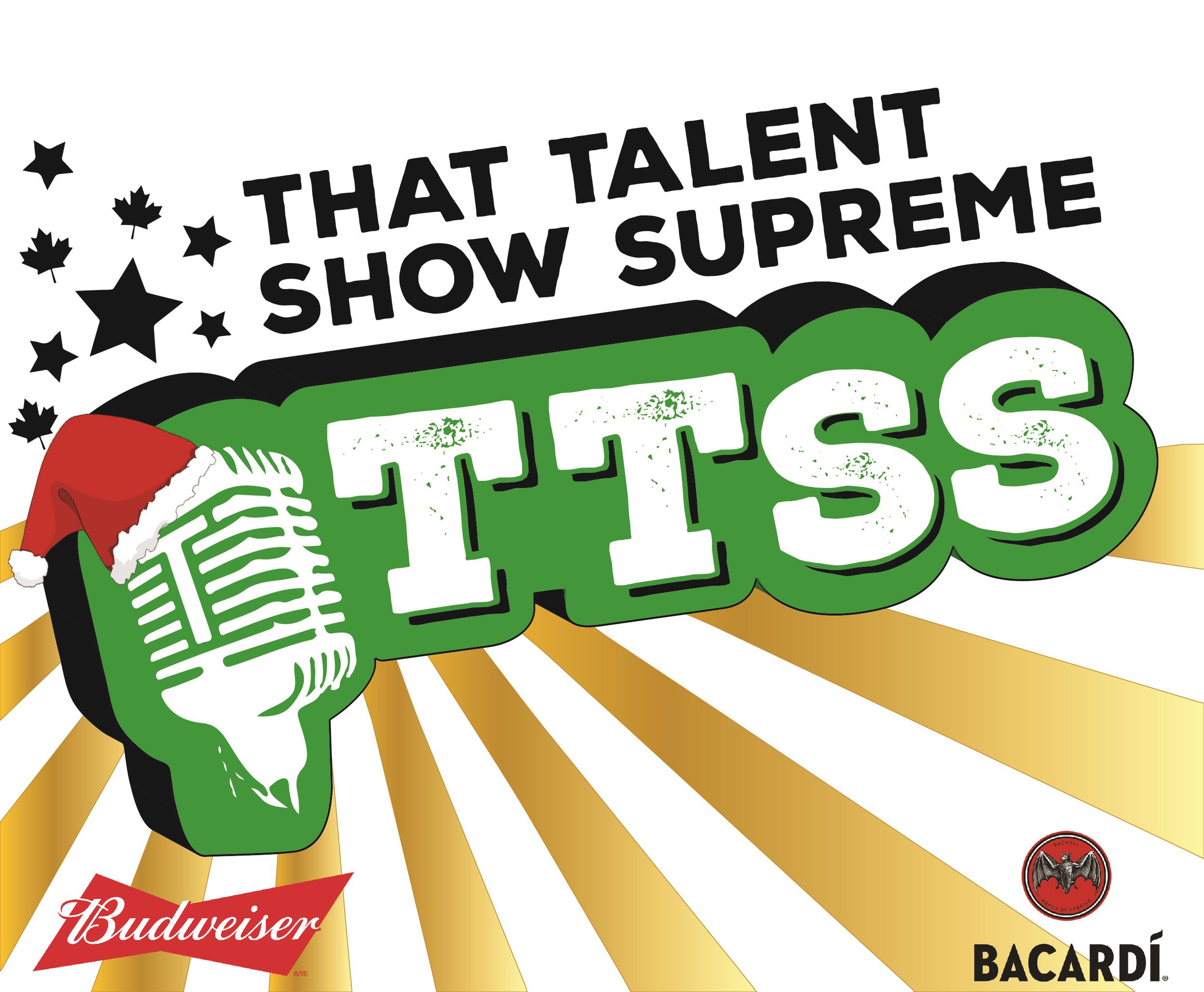 TTSS-Logo-xmas(alt3)_rgb.jpg