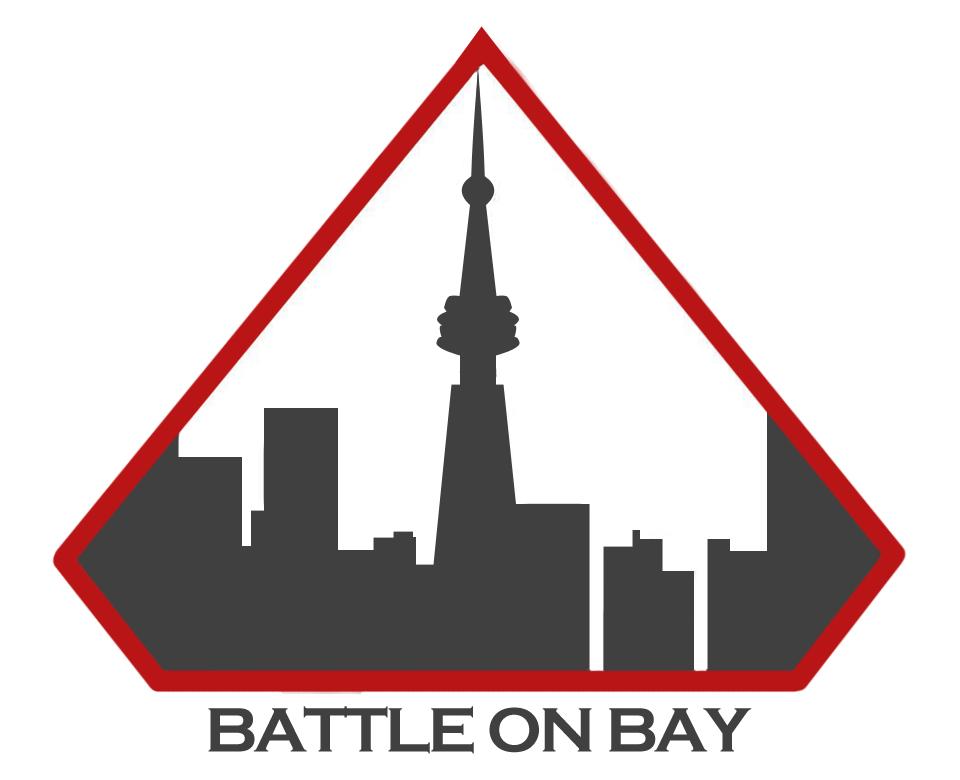 cropped BOB logo.png
