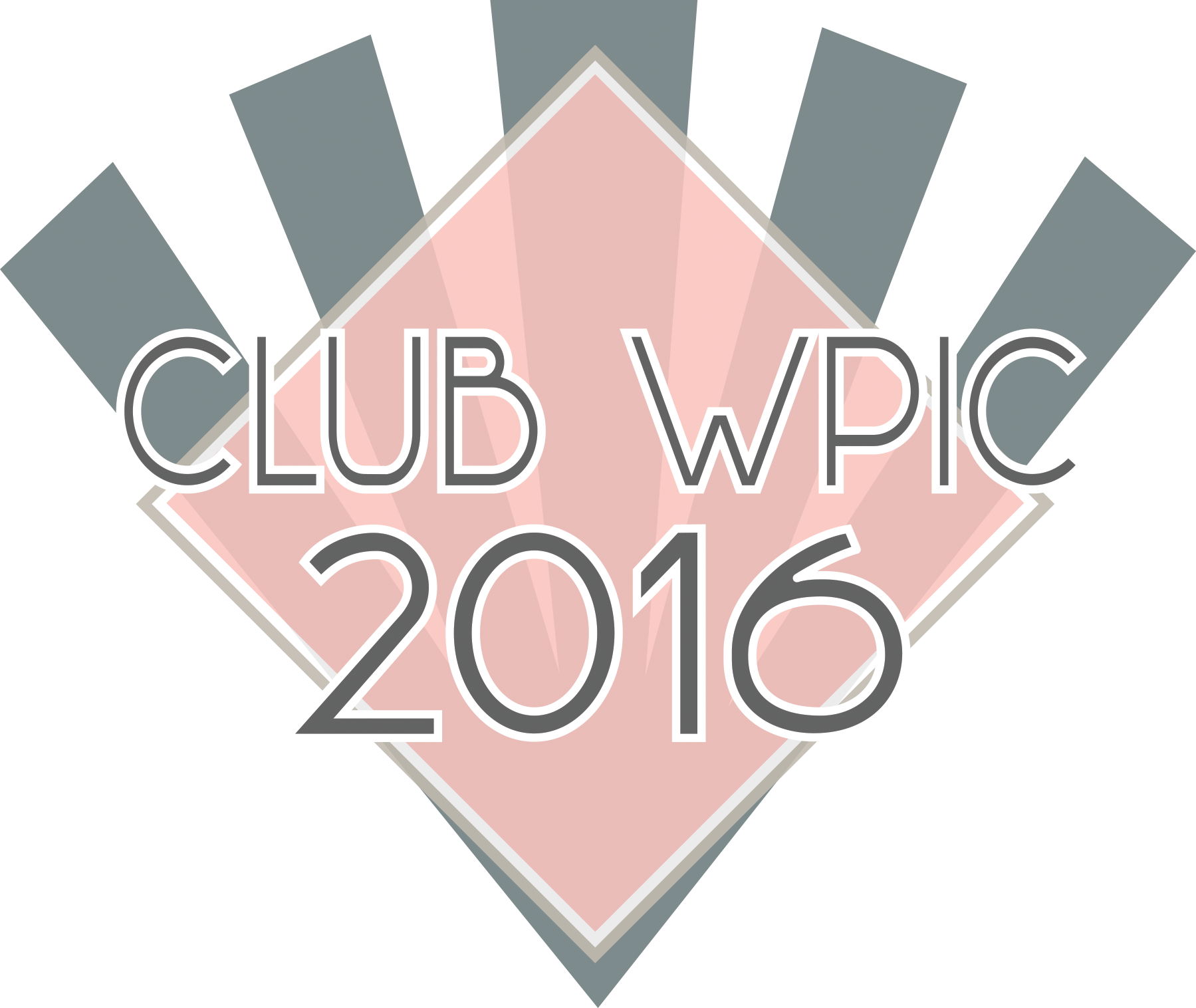 clubWPIC logo.png
