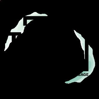 Final_Logo_B.png