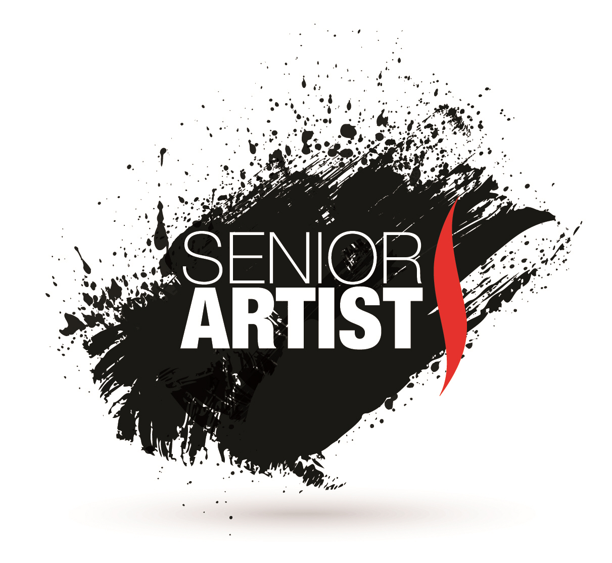 SeniorArtist_Logo_2Colour_rgb.jpg