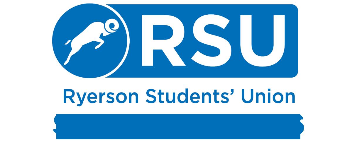 rsu spring market.png