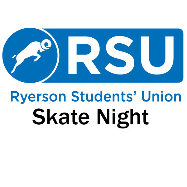 RSU Skate Night.jpg