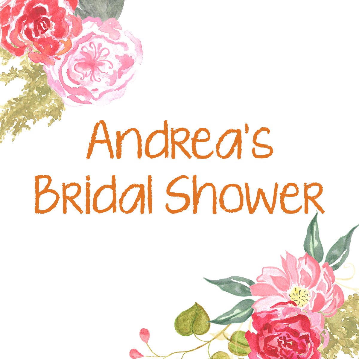 Andrea's Bridal Shower.png
