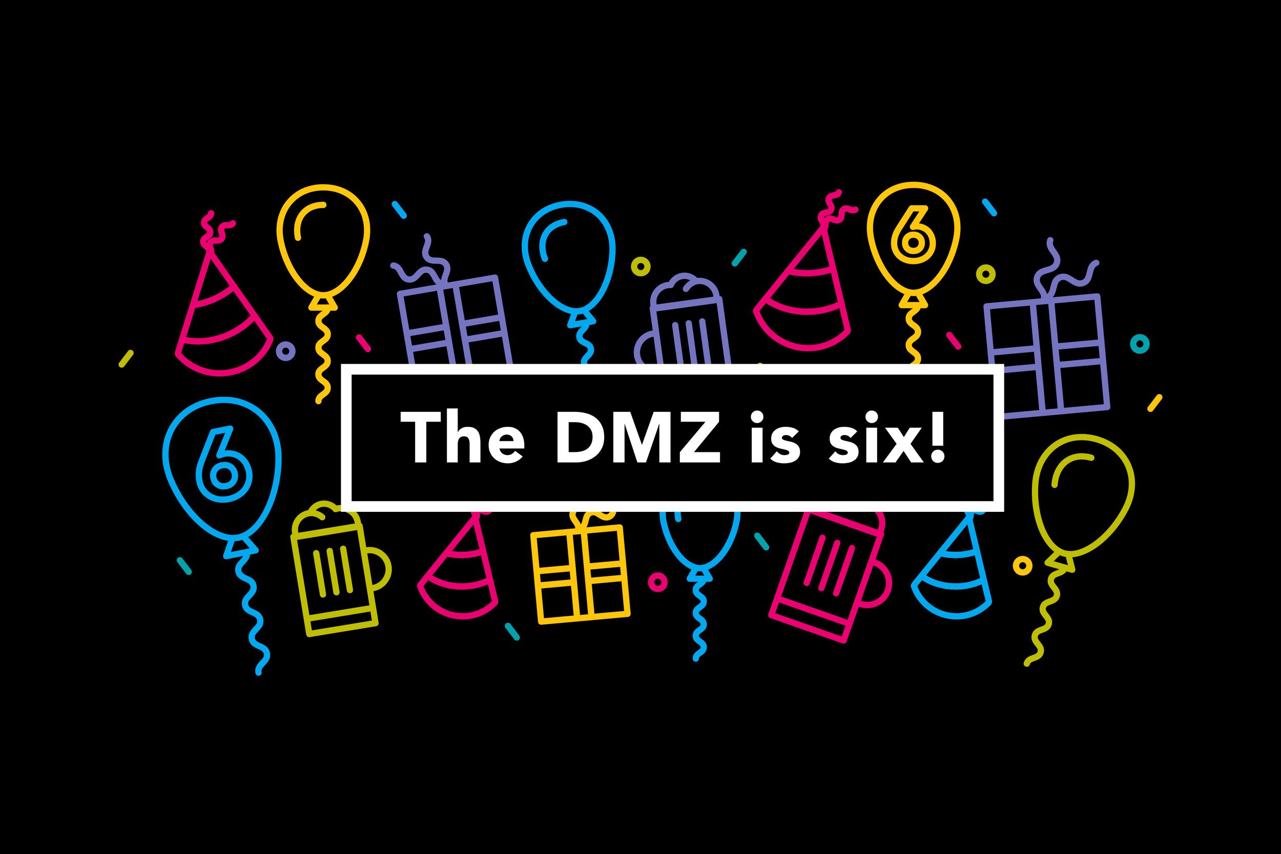 DMZ_Cakegraphic-01.jpg