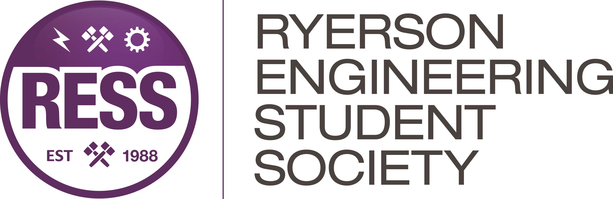 RESS Logo EST 1988-2_rgb.jpg
