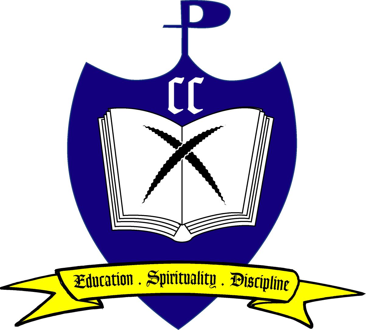 Copy of PCC Grad 2016