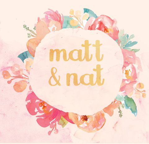 matt and nat web logo.png