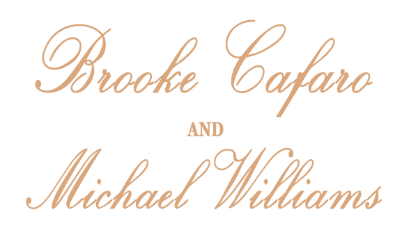 Brooke & Michael WEB LOGO.png