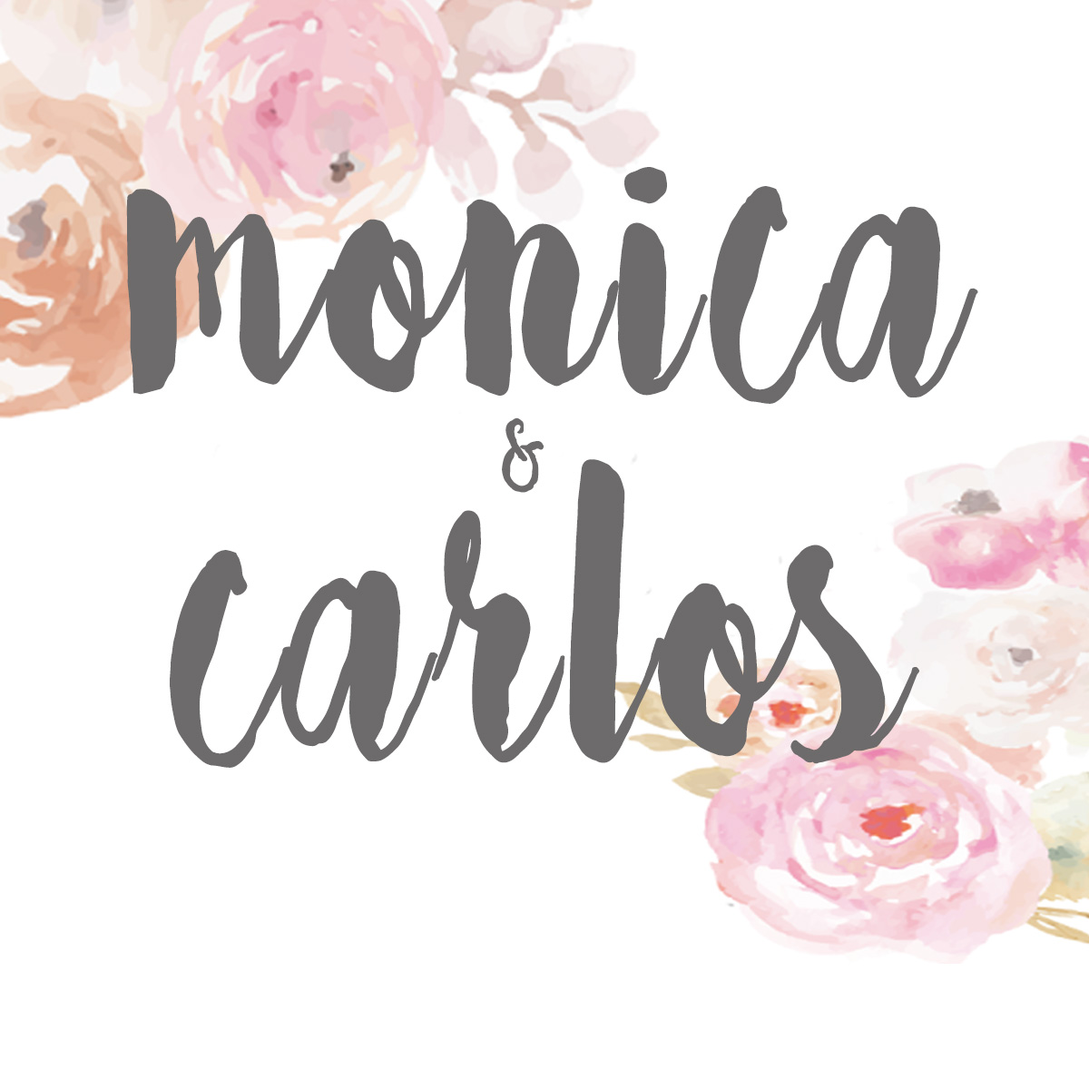 carlos and monica web logo.jpg