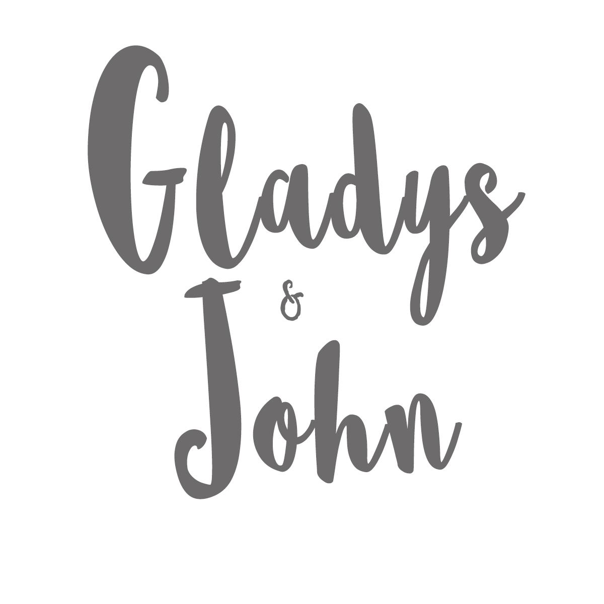 Gladys & John.png
