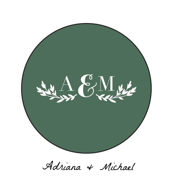 A&M.jpg