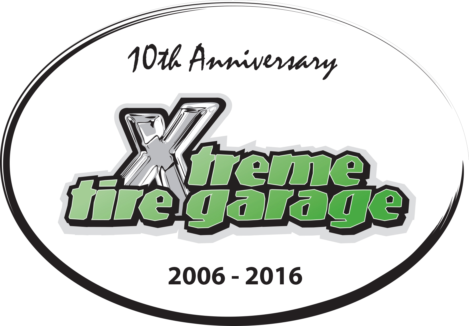 XTG Logo - 10th Anniversary - Branded.jpg