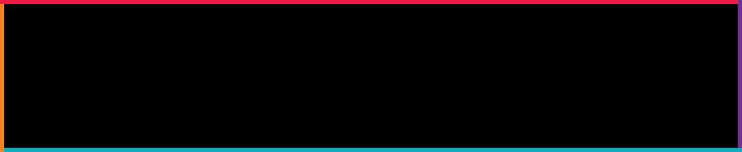 Logo_Color_NoDate.png