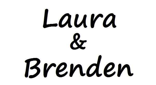Lauran & Brenden Web logo.jpg
