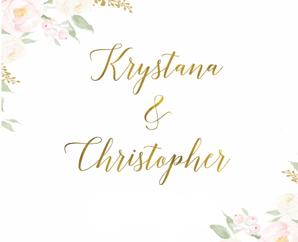 krystana and christopher.jpg