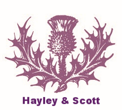 thistle.png