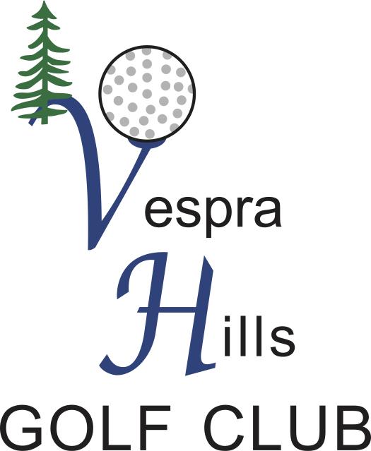 VH Logo Clean.jpg