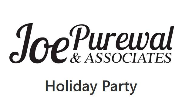 joe purewal logo.jpg