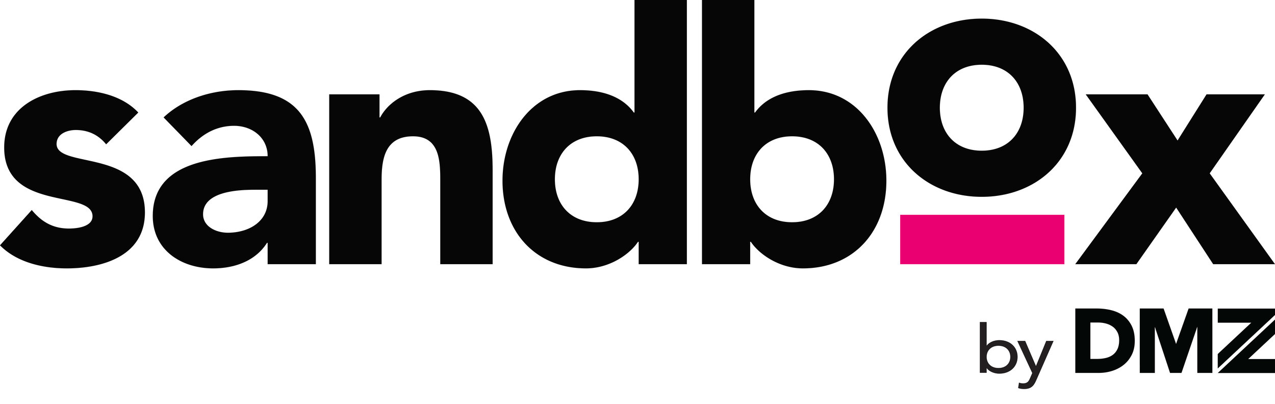 Sandbox_logoColour1.jpg